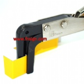 Penguin Manual Metal Strip Bending Plier